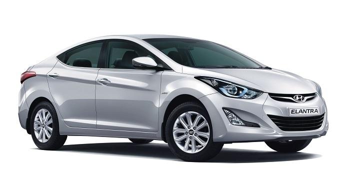 Automatic Car Start Up Cost For  Hyundai Sonata