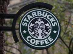 Items Rejected by Food Regulator Still Sold by Starbucks