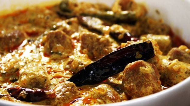 best-besan-recipes-3