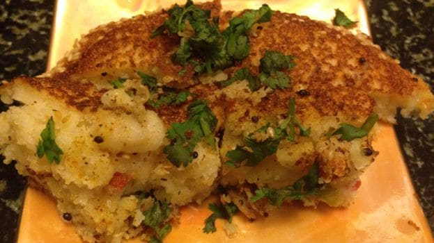 best-bottle-gourd-recipes-5