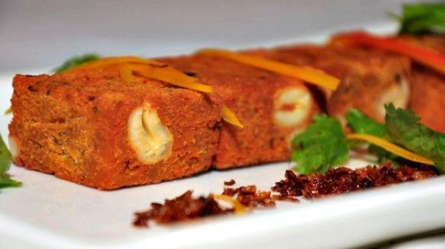 best-besan-recipes-1