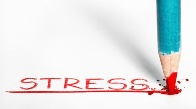 Understanding Stress: Causes, Symptoms and Management