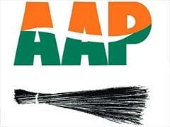 AAP To Contest Uttar Pradesh Civic Polls In 2018