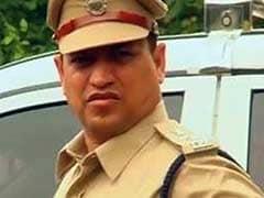 Special CBI Court Discharges Gujarat Police Officer in Sohrabuddin Case