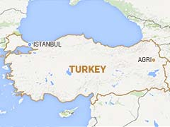 4 Killed in Turkey Clashes Between Rival Kurds: Hospital