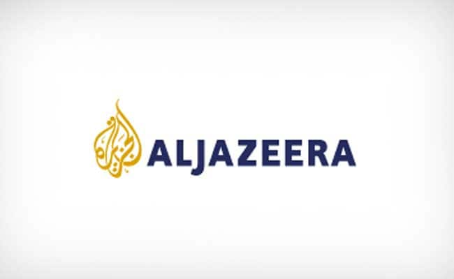 Based TV channel Al Jazeera 'hit by cyberattack'