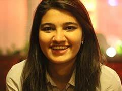Opinion: My Sister Sania Mirza, World No. 1