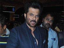 Anil Kapoor May Not Take Legal Action on Suriya's 24 After All