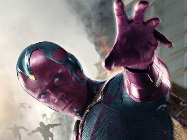 What to Expect From The Avengers: Age of Ultron Other Than Blockbuster Collections
