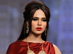 Why Ayyan Ali, Pakistan's Super-Model, is in Jail