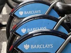 Barclays To Pay $97 Million For Overcharging Investors