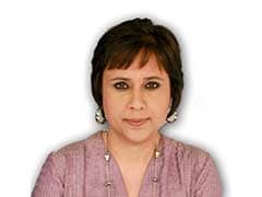 Open Letter To Chetan Bhagat On Kashmir From Barkha Dutt