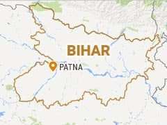 1500 Detonators Recovered From a House in Bihar