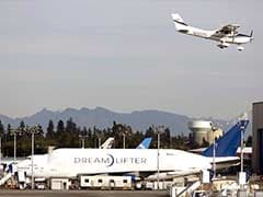 The Jumbo Jet Faces a Make or Break Year at Boeing, Airbus