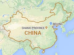24 Workers Trapped in Flooded Coal Mine in China's Shanxi Province: Report