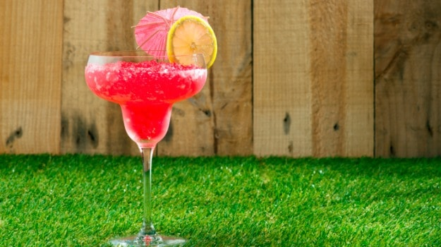 best-cocktail-recipes-9