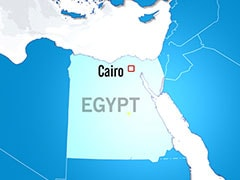 2 Bomb Attacks in Egypt's Sinai Kill 13, Wound Dozens