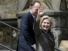 US Benghazi Panel to Hear From Hillary Clinton Friend in Private on June 16