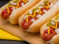 A New Test May Now Be Able To Identify the Type of Meat in Your Hot Dog
