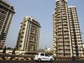 Sobha's Q1 Sales Bookings Up 4.5% at Rs 504 Crore