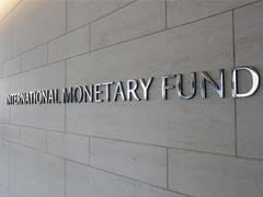 Emerging Economies Face Less Supportive External Environment: IMF