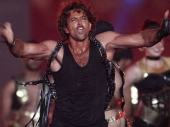 Twitter's Verdict on IPL Opening: Most Boring Show Ever, But For Hrithik