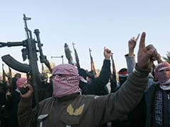 Names of 22,000 ISIS Members Leaked To News Channel: Report
