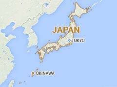 Tsunami Warning After 6.6 Magnitude Quake in Japan