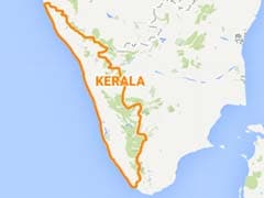 30 Sabarimala Devotees Injured As Bus Overturns In Kerala