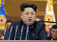 North Korea Rejects UN Report On Abductions, Separated Families