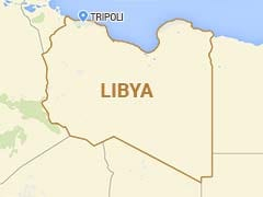 Libya Recovers 82 Bodies After Migrant Boat Sinks: Official