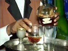 After Bihar Liquor Ban, Alcohol Sellers Flourish On India-Nepal Border
