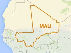 French Forces Kill Or Capture 'About 10' Jihadists In Mali