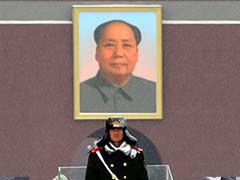 China State TV Host Apologises for Insulting Mao Zedong