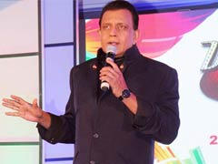 Actor and Trinamool Congress Lawmaker Mithun Chakraborty Questioned in Saradha Scam
