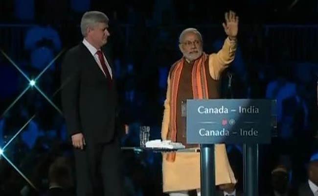indian diaspora essay Main article: non-resident indian and person of indian origin  the indian  diaspora generally socio-politically or historically.