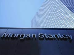 India To Pursue Mildly Expansionary Fiscal Stance In 1 Year: Morgan Stanley