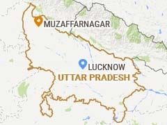 Gang of Human Traffickers Busted, 3 Held in Muzaffarnagar