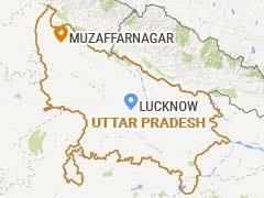 Woman Killed in Wall-Collapse in Muzaffarnagar in Uttar Pradesh