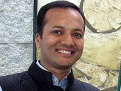 Coal case: Industrialist Naveen Jindal, Former Chief Minister Madhu Koda Summoned by Court