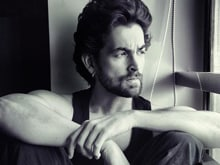 Neil Nitin Mukesh Turns Producer, Says No to Adult Comedy Films