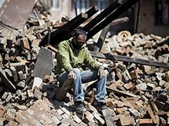 Nepal to Send Back 4,050 Foreign Rescue Personnel
