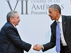 US-Cuba to Discuss Diplomatic Relations on May 21