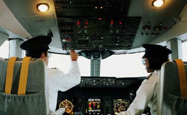 Emirates cabin crew indian sexxx tube free sex videos amp hot xxx moviesvia torchbrowsercom - 2 9