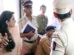 Raj Thackeray's Party Workers Allegedly Vandalise Office of Former Mayor of Mumbai Nana Chudasama
