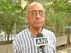 Another AAP Lokpal Quits, Joins Delhi Government as Advisor to Chief Minister