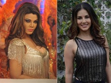 Rakhi Sawant: Don't Compare me to Sunny Leone. Compare me to JLo, Madonna