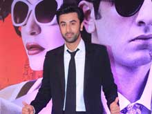 Ranbir Kapoor: I Have Always Been Selfish About Working With Good Directors