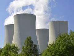 Japan Utility Appeals Court Order To Shut Reactors