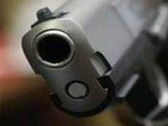 35-Year-Old Woman Injured While Taking Selfie With Pistol In Muzaffarnagar